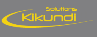 kikundi_hp_button